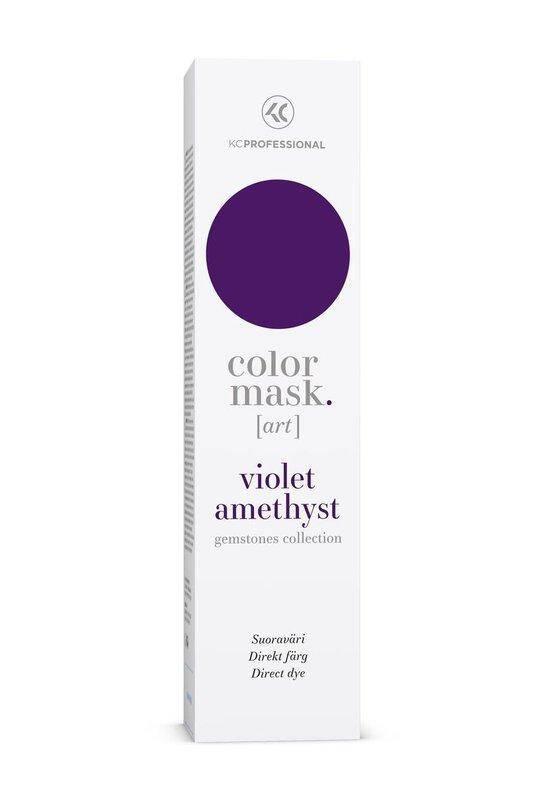 Color Mask Art - Gemstones Collection - Keuze uit 10 kleuren! JC Professional
