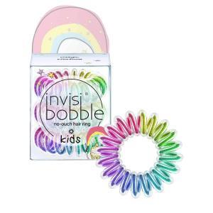 Invisibobble KIDS - Magic Rainbow 3 stuks JC Professional