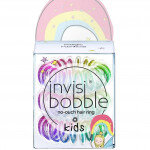 invisibobble-kids-magic-rainbow-3-stuks-accessoires-invisibobble-726668