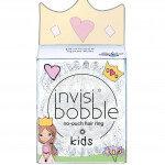 invisibobble-kids-princess-sparkle-3-stuks-accessoires-invisibobble-230731