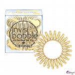 invisibobble-original-3-stuks-haar-elastieken-accessoires-invisibobble-335400