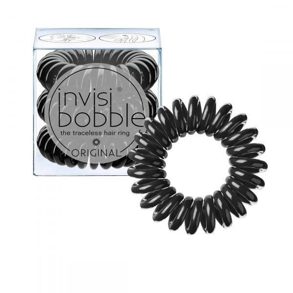 Invisibobble Original - 3 stuks haar elastieken JC Professional