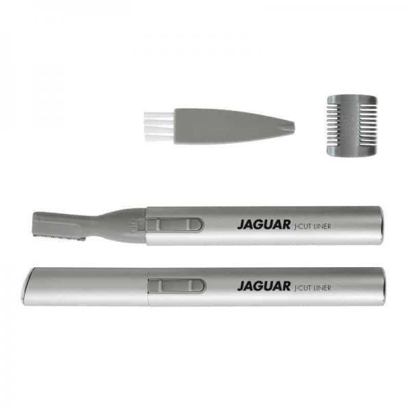 Jaguar - J-Cut Liner Precisietrimmer JC Professional