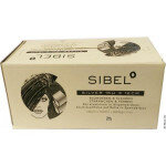 sibel-high-light-aluminium-folie-12cm-x-100m-480gr-accessoires-sibel-247759