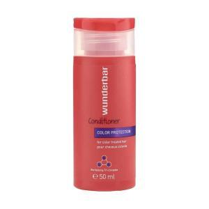 Wunderbar - Color Protection Conditioner JC Professional