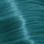 wunderbar-freestyle-color-100ml-keuze-uit-12-toners-haarverf-wunderbar-346692