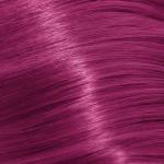 wunderbar-freestyle-color-100ml-keuze-uit-12-toners-haarverf-wunderbar-535449