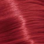 wunderbar-freestyle-color-100ml-keuze-uit-12-toners-haarverf-wunderbar-729456