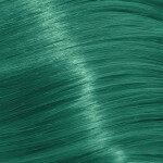 wunderbar-freestyle-color-100ml-keuze-uit-12-toners-haarverf-wunderbar-754373