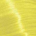 wunderbar-freestyle-color-100ml-keuze-uit-12-toners-haarverf-wunderbar-871224