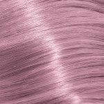 wunderbar-freestyle-color-100ml-keuze-uit-12-toners-haarverf-wunderbar-918151