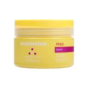 Wunderbar - Repair Mask 250ML JC Professional