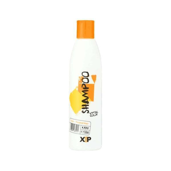 XP100 - Vital color shampoo - 250ml, 1000ml & 5000ml JC Professional