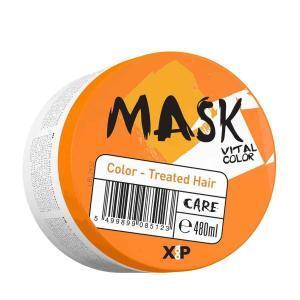 XP100 - Vital colormask (voor gekleurd haar) JC Professional